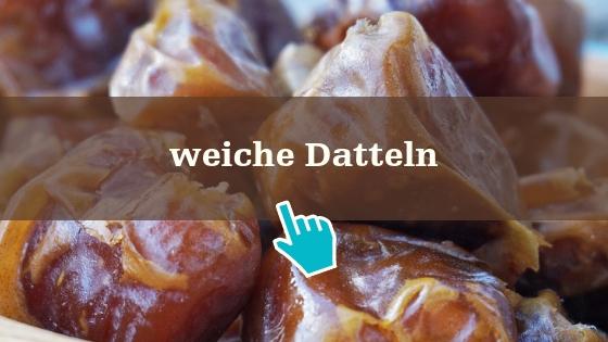 Dattelbaer-newsletter-banner