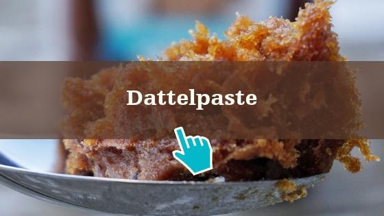 Dattelbaer-newsletter-banner-1