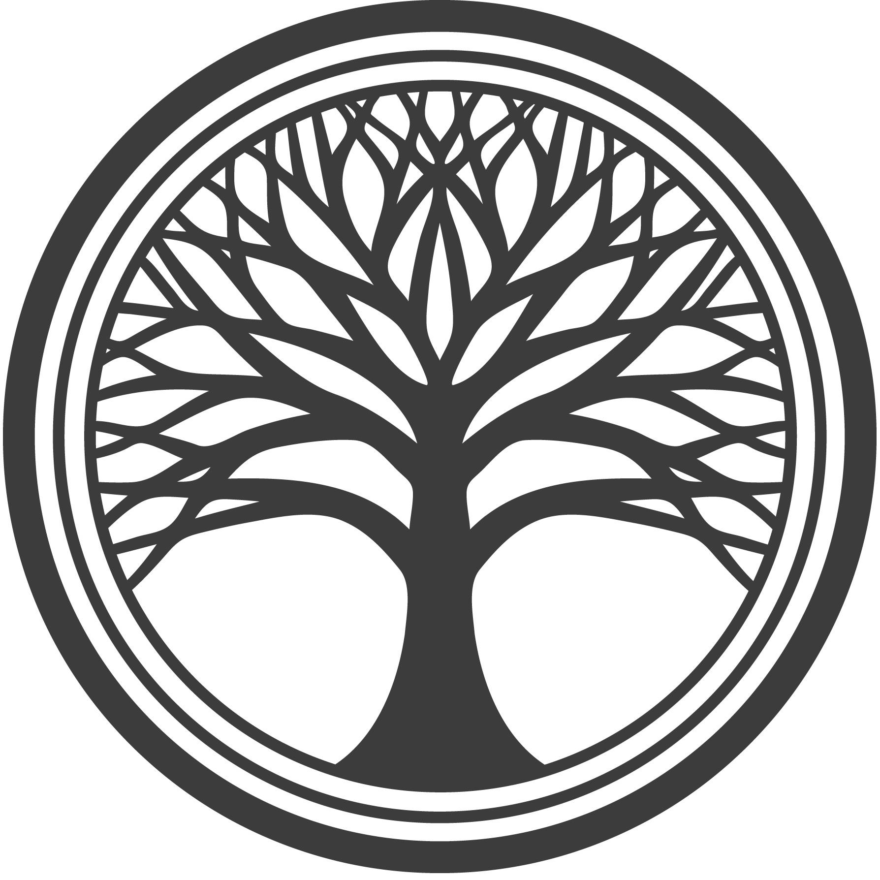 TAOR-Final-Logo