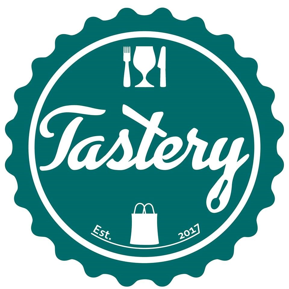 Tastery-Logo