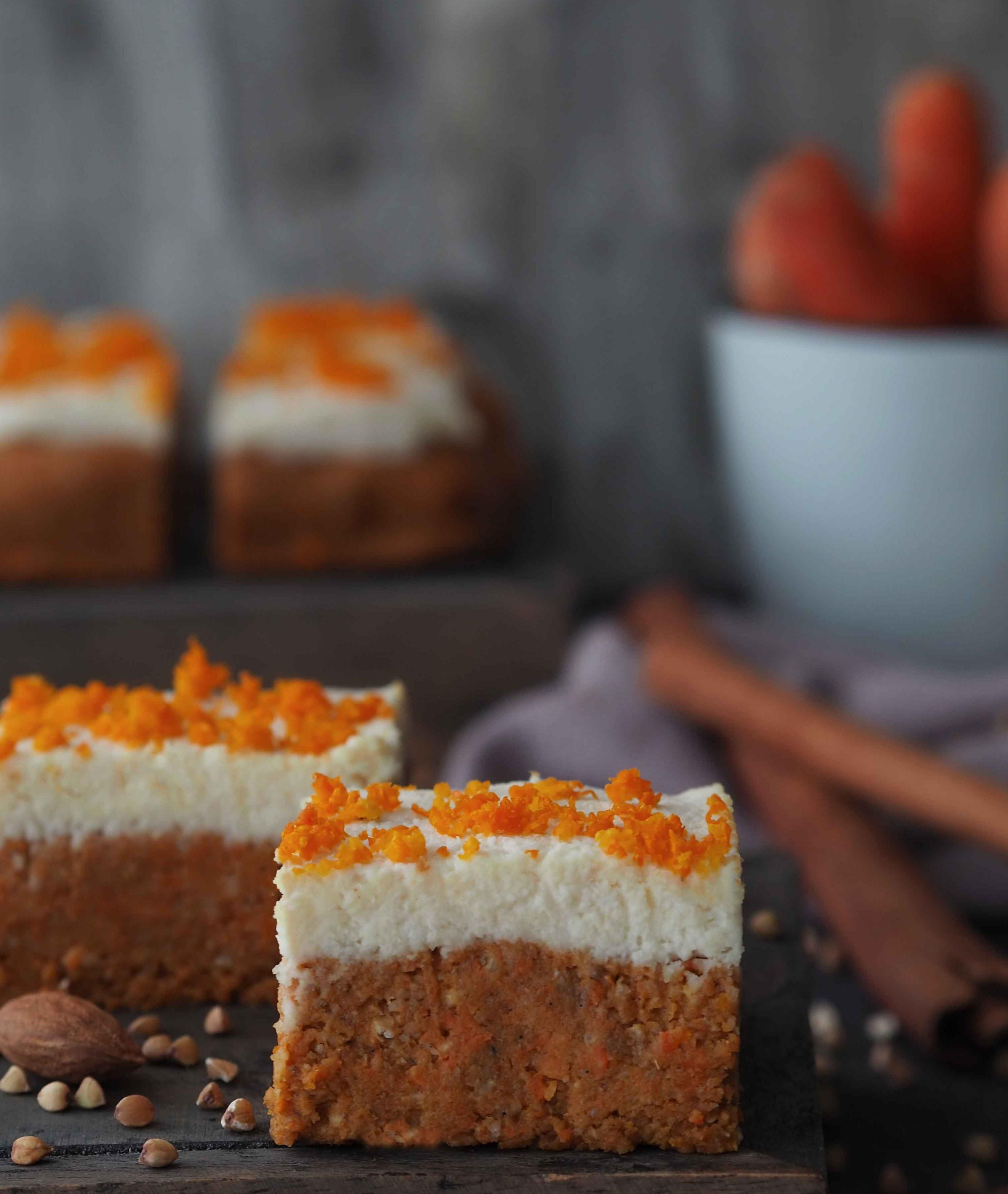 Carrot-Bites-03-03-2020-2