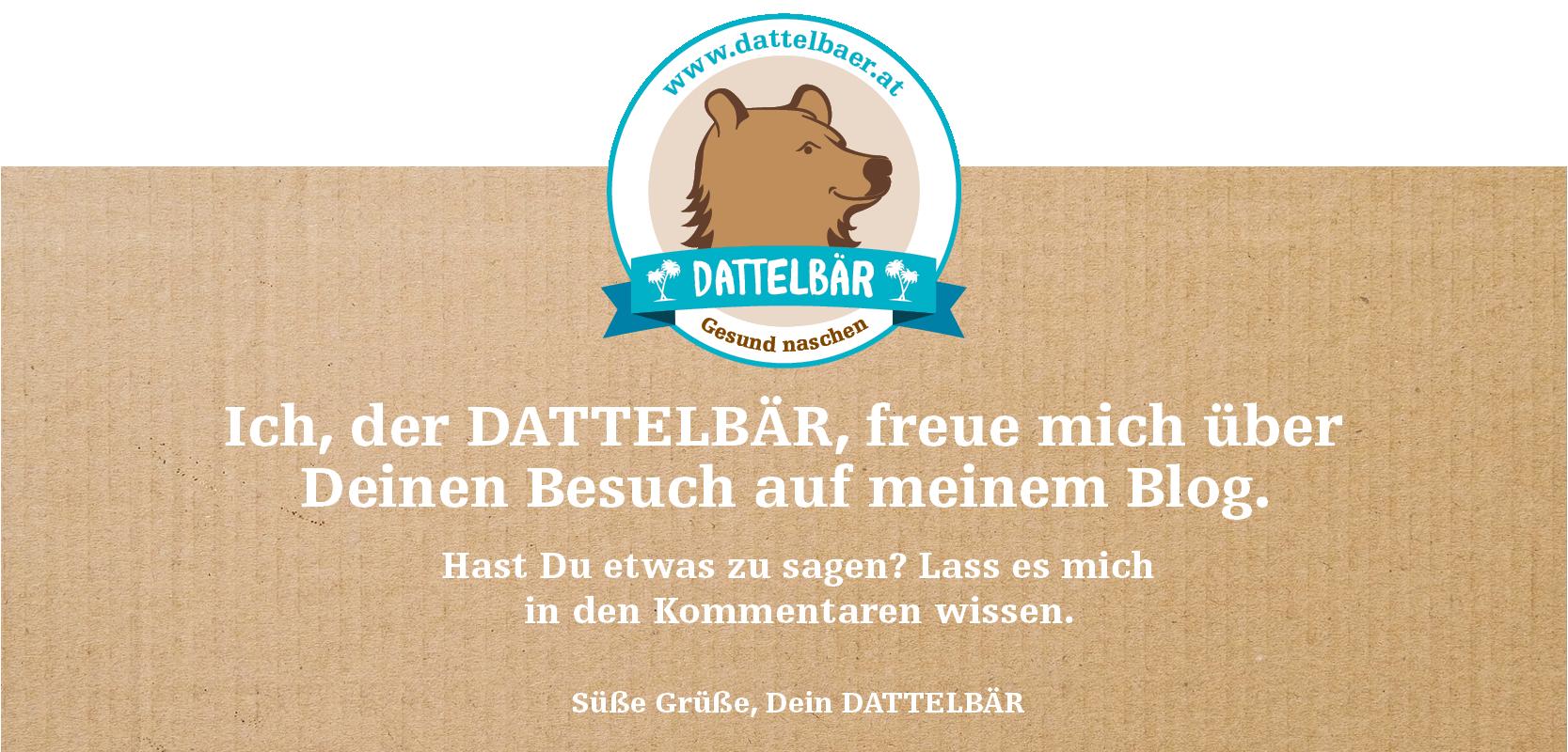 dattel-blog-banner
